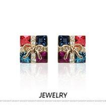 earring861580