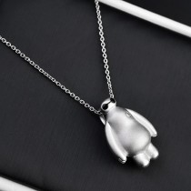 necklace 077413