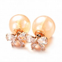 earring 087827