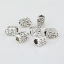 bead sf5550075(10pcs)