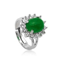 ring 90789a