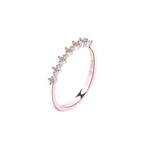 ring MLK048(16.26mm)