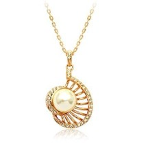 necklace76063b