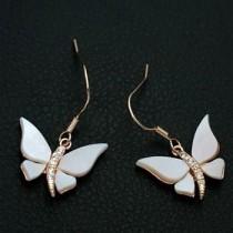 earring86363