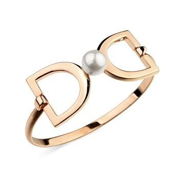 bracelet 31819