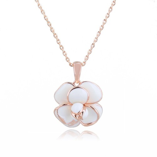 necklace075781