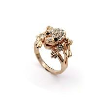 ring 95434