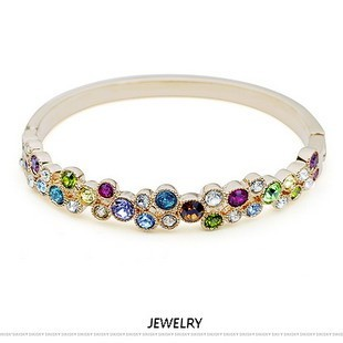 bracelet 31392