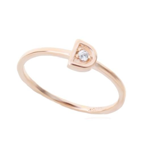 ring 096939