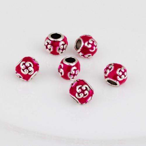 bead sfab084(10pcs)