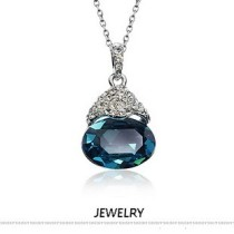 necklace76078