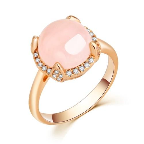ring 097604