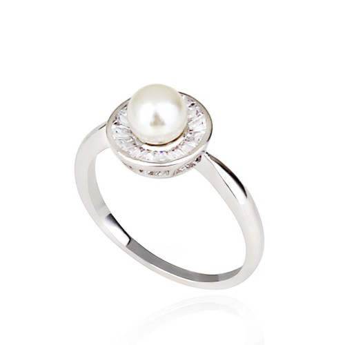 ring 096949a