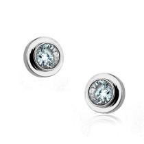 earring 881142