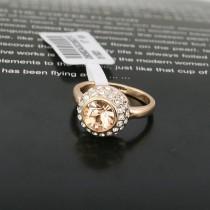 ring 95824
