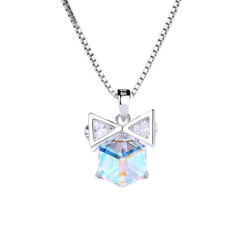 silver pendant MLA1341