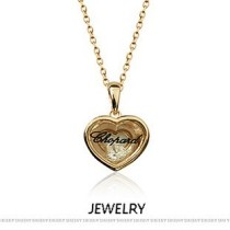 necklace76289