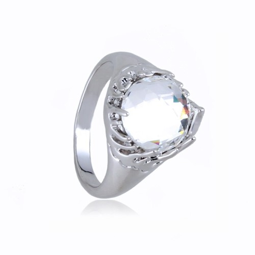 ring 096898a