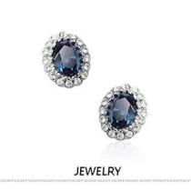 earring 85283
