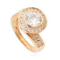 ring0967680