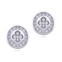 earring  087120
