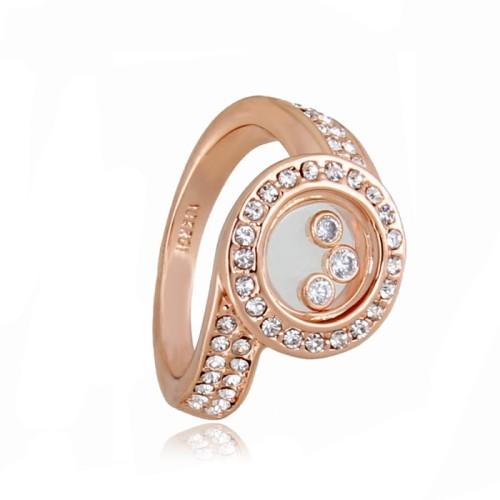 ring 096895