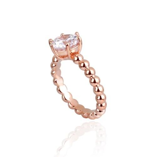 ring 097062(6#)