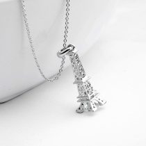 necklace 76998