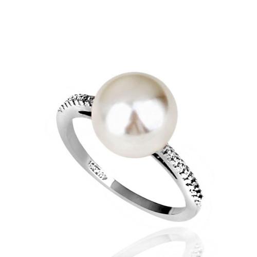 ring 096927