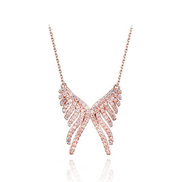 necklace 062012
