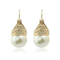 earring 85581
