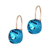 earring 087213t