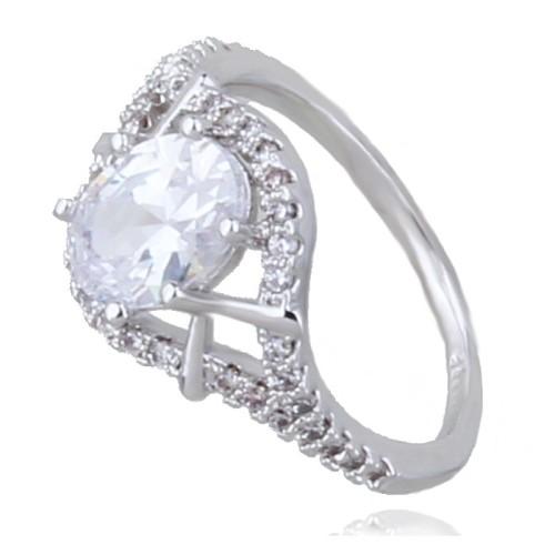 ring 097034c
