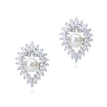 earring 087134