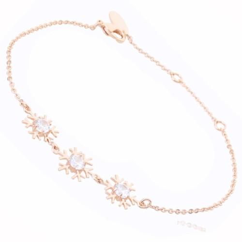 bracelet 031741a