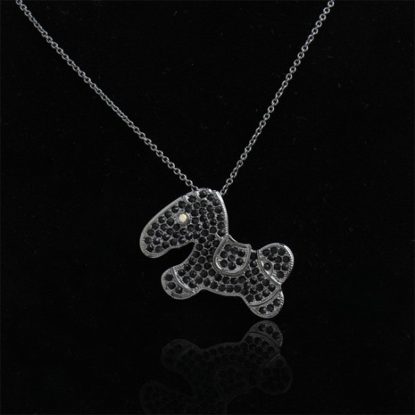 necklace 077124