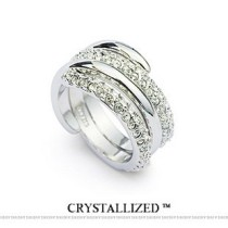 ring 92329a