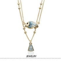 necklace61011