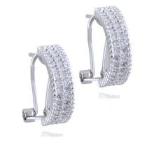earring  087185