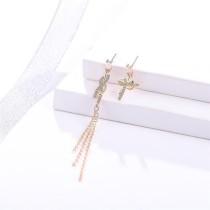 earring MLYE0006-1