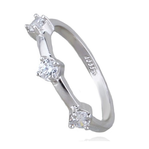 ring 096926c