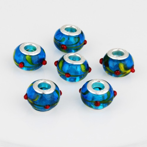 bead sf666034(10pcs)