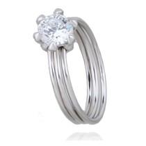 ring 096858c