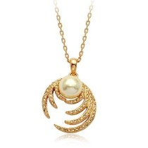 necklace75453