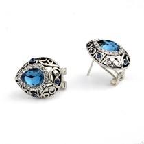 earring086947