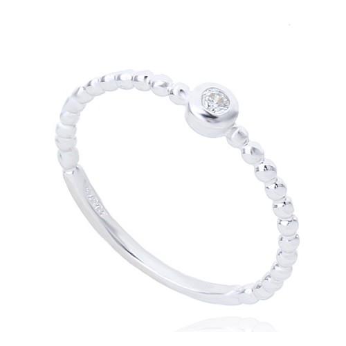 ring 096940