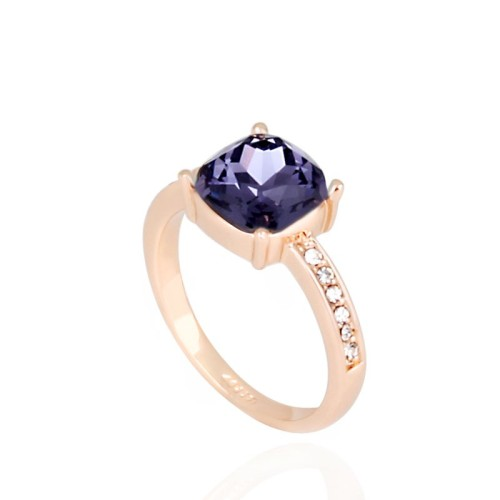 ring 097036b