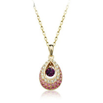 necklace 060320