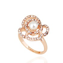 ring 096965