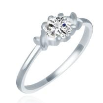 ring 091032